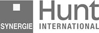 Synergie Hunt International